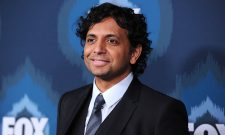 M. Night Shyamalan Holds The Sequel Rights To All Of His Films