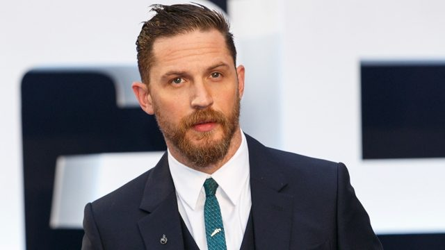 Tom Hardy Wants To Make The Next James Bond Film With Christopher Nolan