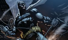 10 Alternate Versions Of Batman That You May Not Know About