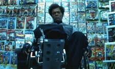 """M. Night Shyamalan Wants To """"Finish The Story"""" With Unbreakable 2"""