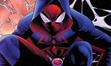 Has Marvel Redesigned The Scarlet Spider Costume After Negative Response From Fans?