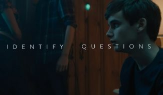 A24's As-Yet-Untitled Sci-Fi Thriller Unveils Ambiguous First Teaser