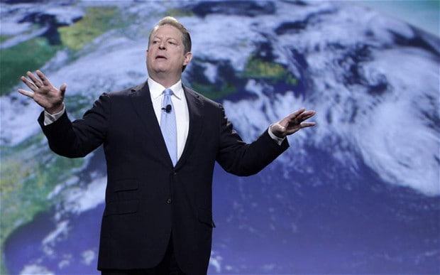 Image result for an inconvenient sequel truth to power