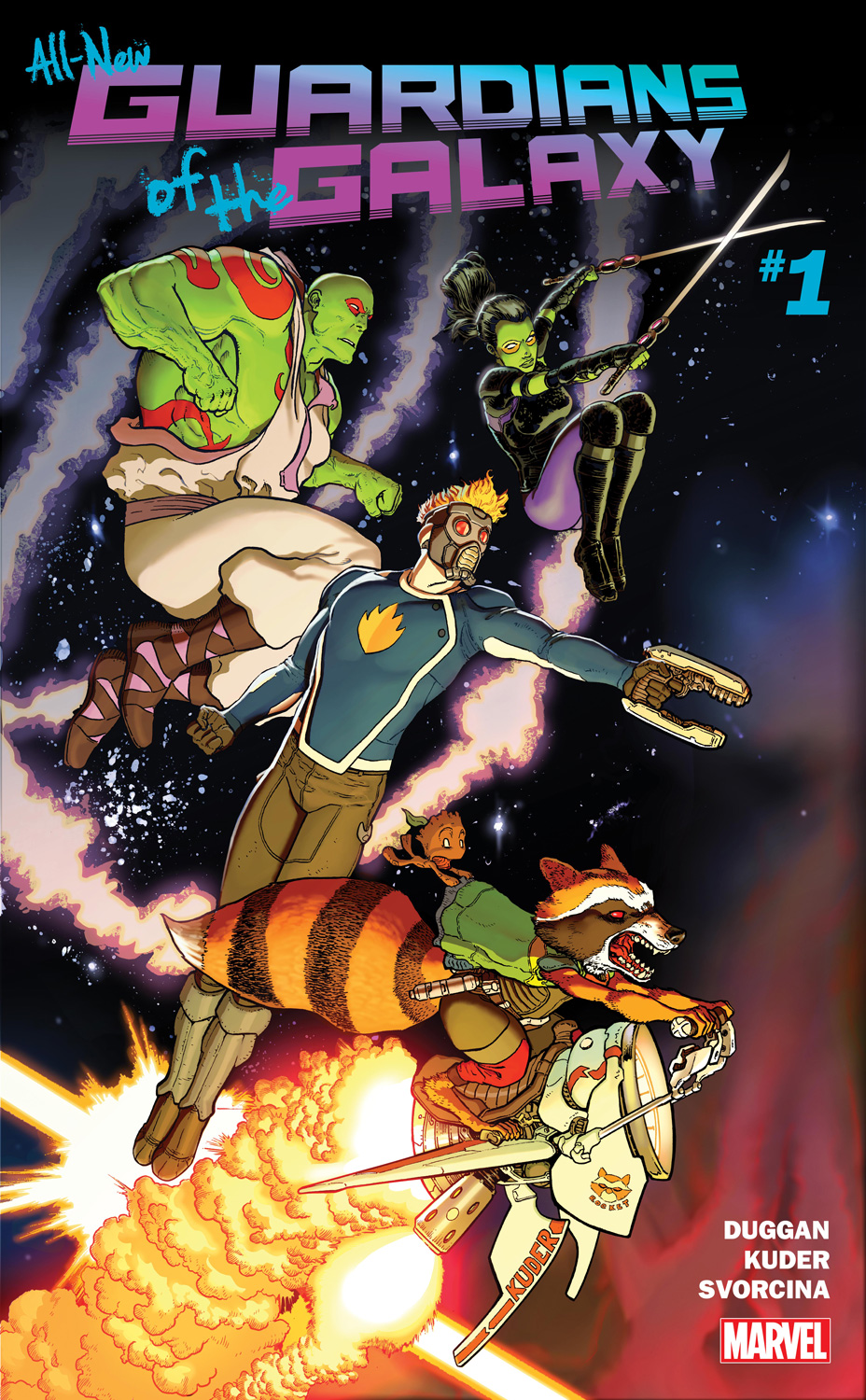 all-new_guardians_of_the_galaxy_1_cover