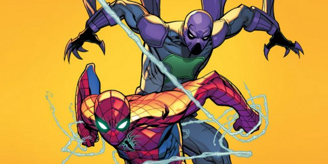 Amazing-Spider-Man-2-Comic-Prowler-Cover