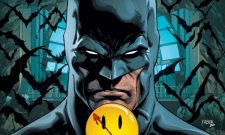 Writer Tom King Addresses Batman's Supposed Atheism