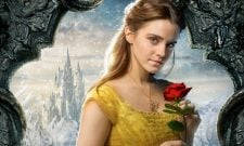 New Beauty And The Beast Clip Is All About Belle