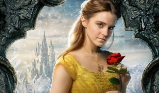 Cinemaholics Episode #6: Beauty And The Beast, Iron Fist