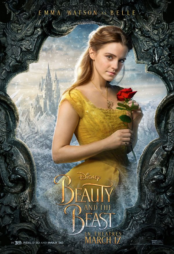 Beauty and the Beast 02