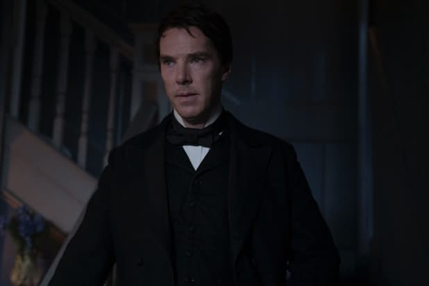 Benedict-Cumberbatch-as-Thomas-Edison-in-The-Current-War