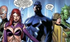 Character Breakdowns For Marvel's The Inhumans Confirm Presence Of Fan-Favorite Heroes