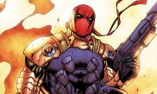 Deadpool Creator Rob Liefeld To Revive Extreme Comics