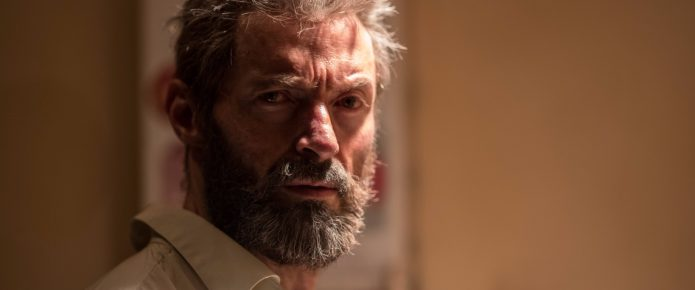 Logan Director Shares New Portraits Of Wolverine, Professor X And X-23
