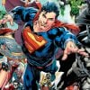7 Things To Expect From DC's Rebirth Year 2