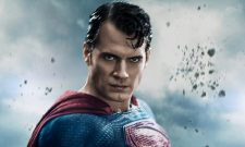 Jurassic World 2's J.A. Bayona Would Love To Direct A Superman Movie
