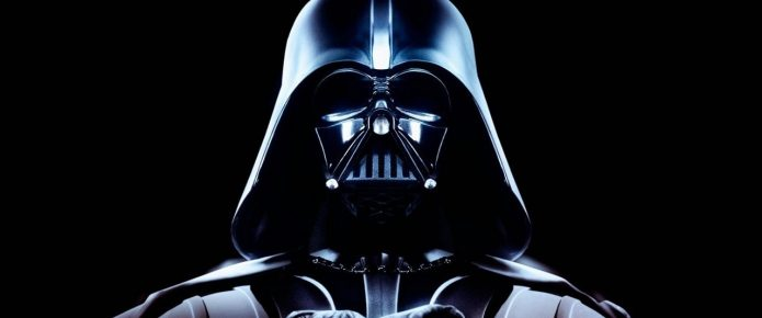 Rogue One Originally Included A Scene In Which Darth Vader Killed A Main Character