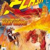 The Flash #15 Review