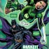 Green Lanterns #16 Review