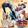 Harley Quinn Vol. 6: Black, White And Red All Over Review
