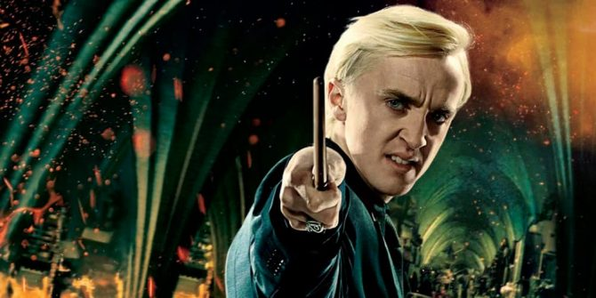Harry-Potter-7-Poster-Draco-Malfoy-Tom-Felton