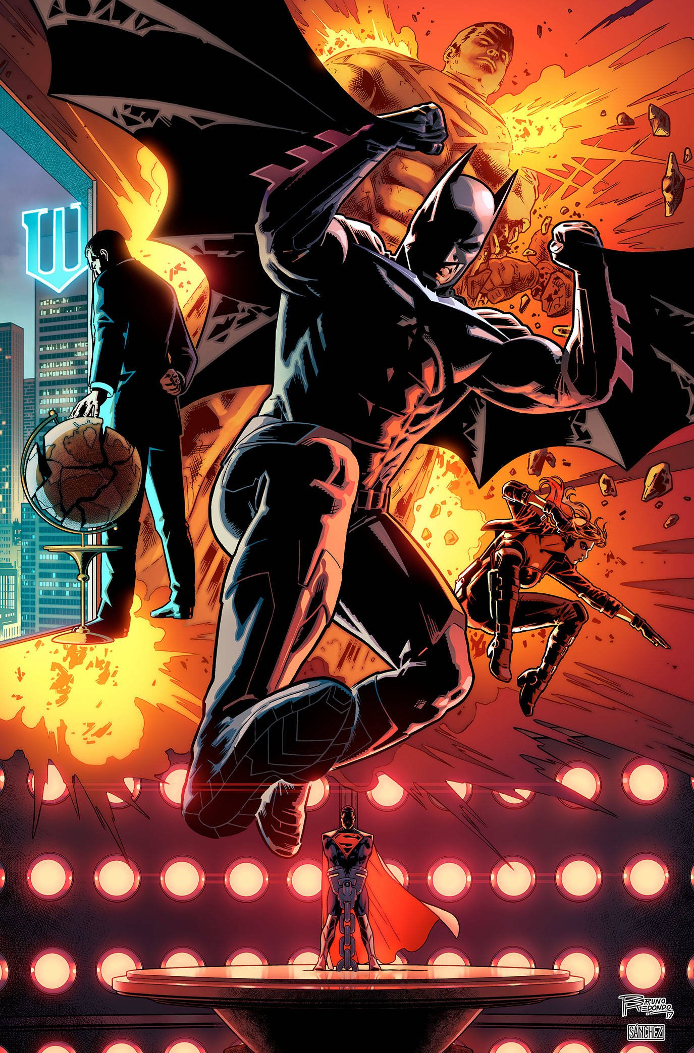 INJ2_COVER_COLOR_2