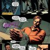 Maxwell Lord Takes Center Stage In Justice League #12