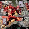 Justice League Vol. 1: The Extinction Machines Review