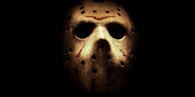 Looming Legal Battle Surrounding Friday The 13th Threatens To Tear The Franchise Asunder