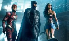 New Justice League Trailer Will Be Here Soon, Says Zack Snyder