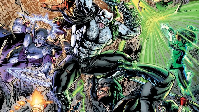 justice-league-vs-suicide-squad-4