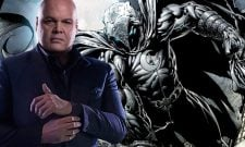 Vincent D'Onofrio Wants To Do A Moon Knight Movie With James Gunn