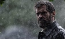 Major Story Spoilers Revealed In Soundtrack Track List For Logan