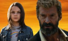Hugh Jackman Wants Dafne Keen To Take Over As Wolverine