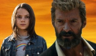 7 Things You Need To See In The Final Logan Trailer