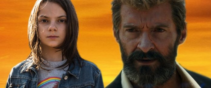 Logan: The Meshing Of Superheroes And Minimalism