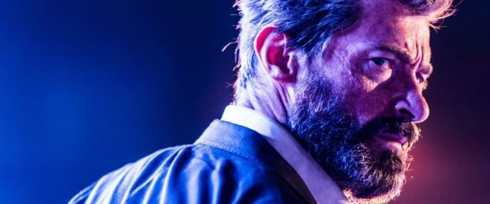 Exclusive Interview: James Mangold Talks Logan, Deadpool Cameo, Solo X-23 Film And More