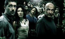 Damon Lindelof Says He Would Welcome A Lost Revival