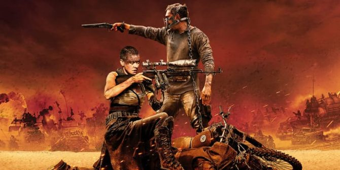 mad-max-fury-road-charlize-theron-and-tom-hardy