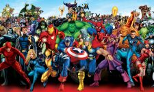 Marvel Recognized By YALSA As Having Some Of The Best Reads For Young Adults