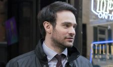 Matt Murdock Meets Jessica Jones In New Image From The Defenders