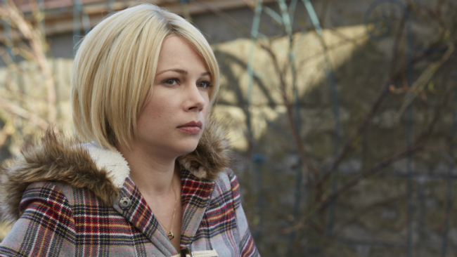 Michelle Williams Circling Jonah Hill's Coming-Of-Age Drama Mid-90s
