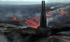 Rogue One: A Star Wars Story Artist Sheds Some Light On Darth Vader's Mysterious Castle