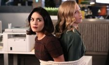 Powerless Abruptly Pulled From NBC's Weekly Slate