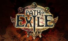 Grinding Gear Games' Path Of Exile Coming To Xbox One This Year