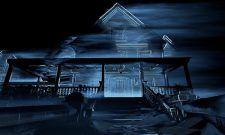 Former BioShock And Dead Space Devs Announce New Horror Game Perception For PS4