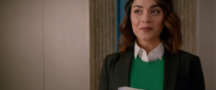 New Trailer For DC's Powerless Features Some Big Comic Book References