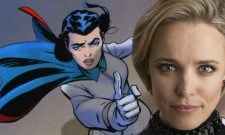 The 10 Worst Love Interests In Superhero Movies
