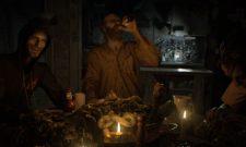 Resident Evil 7's Banned Footage Vol.1 DLC Out Today On PlayStation 4