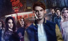 Riverdale EP Discusses Shocking Season Finale