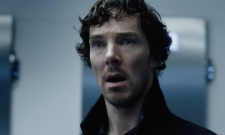 Bonus Features For Sherlock Season 4 Blu-Ray Revealed